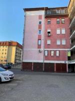Kiadó lakás Nyíregyházán a Malomkertben