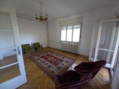 Pécs Rigóder városrészben, 160nm-es, 5 szobás, belső két szintes családi ház eladó!